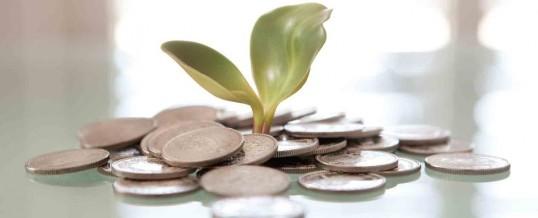 Hard Money Loans | Bridge Loans | Mezzanine Financing
