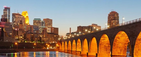 Multifamily Acquisition and Rehab – Bridge Loans