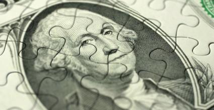 Multifamily Finance – Lower Interest Rate Refinance