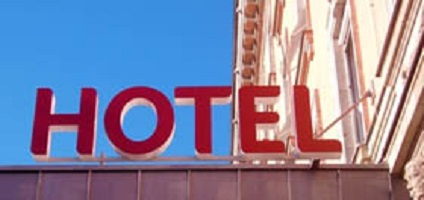 Hospitality Financing – The Hotel Loan