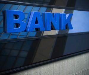 Merchant Bank 4