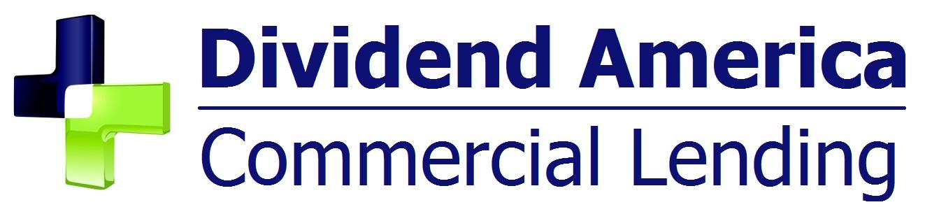 Dividend America